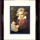 Beethoven #A559