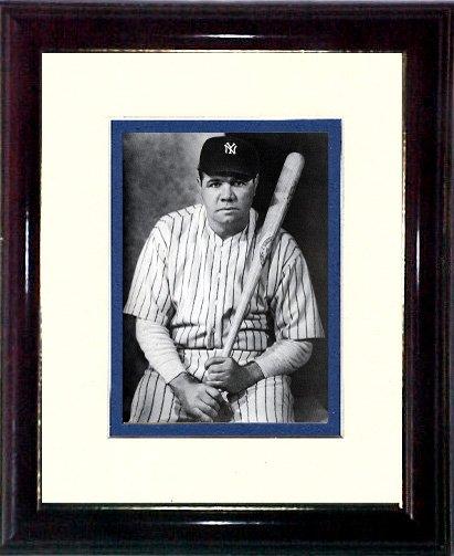 Babe Ruth #A597