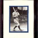 Ty Cobb #A598