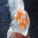 haunted ring king solomon powers gain wealth money power riches custom spell casting