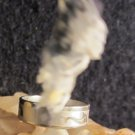 Ring Talisman haunted ritual kit spell to get pregnant become have baby children