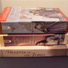 Lot Daughter Son Child PB by  Juliet Marillier Fantasy