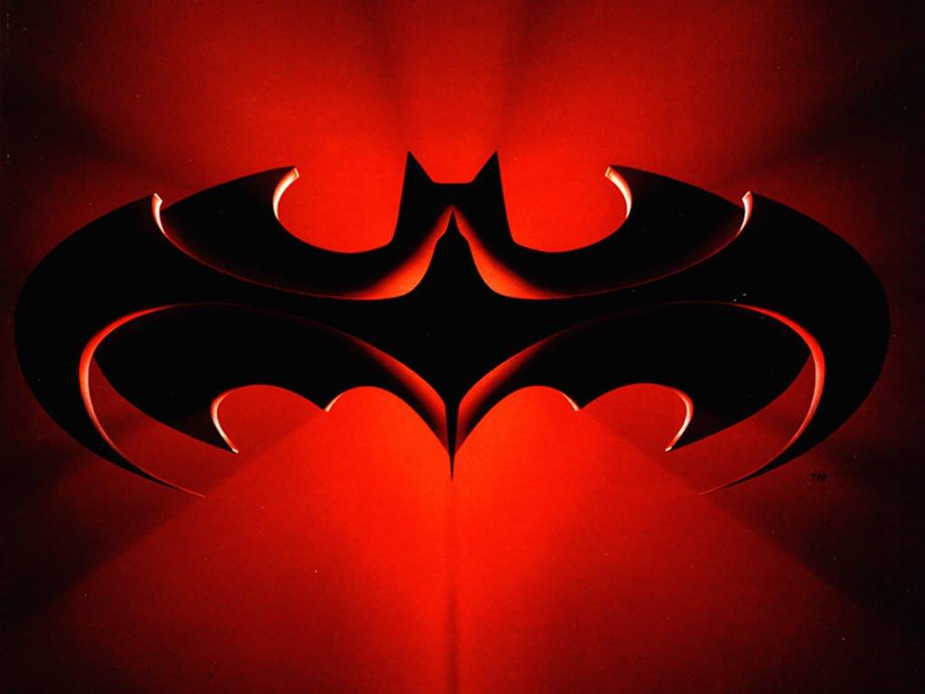 DC Comics Batman Boys' SIze 5T World's Best Long Sleeved Pajamas