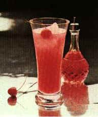 100+ Non Alcoholic Drink Recipes Punches Smoothies eBook