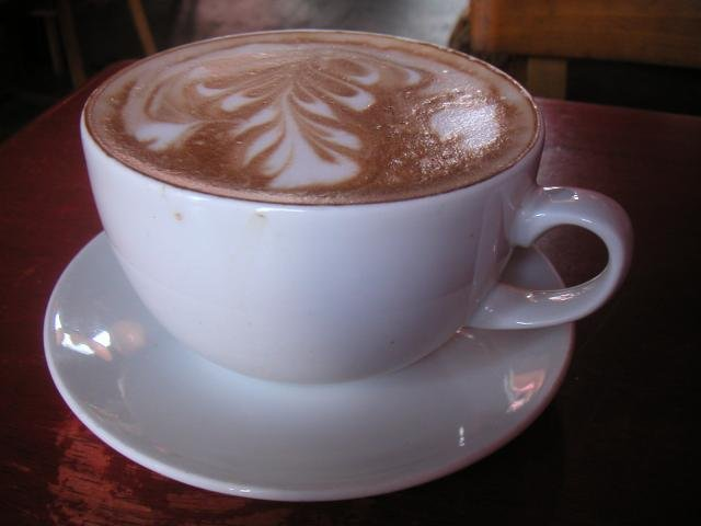 Coffee Cocoa Cider Hot Drink Recipes eBook