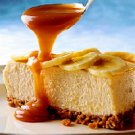 50+ Cheesecake Recipes eBook