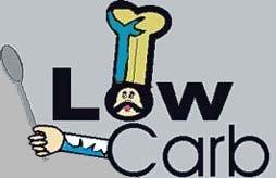 1000+ Atkins Low Carb Recipes eBook