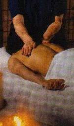 Swedish Massage & Orignal Swedish Movements eBook