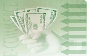 Money Making 101 Secrets eBook