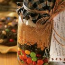 230+ Gift In A Jar Layered Recipes eBook