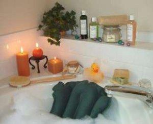225+ Bath & Body Recipes Fizzies Salts Soaps Oils eBook