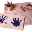 232 PG Preschool Games Activities Crafts Recipes eBook