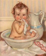 Make Natural Baby Wipes Oils Soaps Air Fresheners Recipes eBook