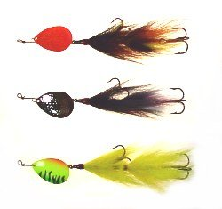 Make Your Own Make Your Own Fishing Tackle Jig Leads Lures eBooks