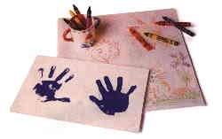 90+ Preschool Crafts Games Activities eBook
