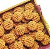 Low Carb Sugarfree Cookies & Bars Recipes eBook
