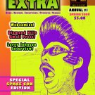 SMALL PRESS EXTRA ANNUAL #1