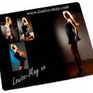 Louise-may Mousemat 2