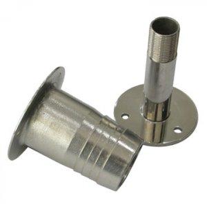 fluid bolt