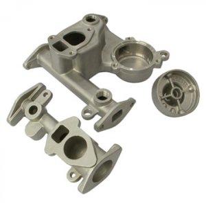 machinery valve