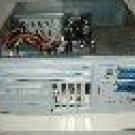 NORTEL BCM 1000 ENTERPRISE EDGE PHONE SYSTEM KSU
