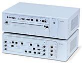 3COM NBX 3C10202 V5000 CALL PROCESSER