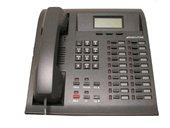 EXECUTONE 29 KEY EXECUTIVE DISPLAY SPEAKER PHONE
