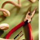 REPAIR MEMBERSHIP APPLIANCES IT GEAR MACHINERY