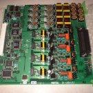 IWATSU OMEGA ADIX IX IX-408 COMBO CARD ANALOG DIGITAL