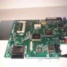 TOSHIBA STRATA DK CTX ACTU2A CPU CARD ACTU2 S