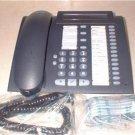 SIEMENS OPTIPOINT 500 ADVANCE PHONE S30817-S7104-A107