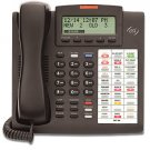 ESI 48 KEY H DFP TELEPHONE 48 BUTTON PHONE