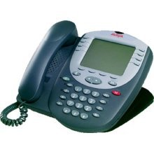 AVAYA 2420 DIGITAL VOIP TELEPHONE