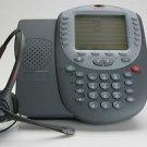 AVAYA DEFINITY IP OFFICE 4622SW VOIP CALL CENTER TELEPHONE 4622 PHONE