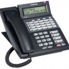 SAMSUNG  FALCON IDCS 28 BUTTON DISPLAY PHONE 28D