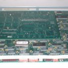 COMDIAL VERTICAL IMPACT FX FXII MP5000 FXT1-PRI CARD WITH DAUGHTER BOARD