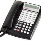 AVAYA ACS 308 Phone System w/ 10 Partner 18D Telephones & VoiceMail Refurbished