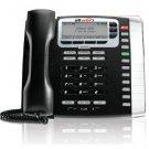 Allworx 48x Telephone System Server VOIP PBX KSU W/ 4 x 9224 & 22 x 9212 PHONES