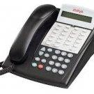 AVAYA PARTNER ACS 509 Phone System w/(5) 18D Series 2 Telephones