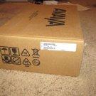 NEW AVAYA G450 PS4504 Power Supply 700432529