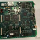 NEC NEAX 2400 IMS IPX PA-32IPLB IPPAD 200175 Voip 32 port IP Card