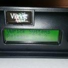 VBRICK 9110-4323-0002 MPEG-2 Dual Channel Encoder 10/100 Ethernet  Dual ATM-OC3
