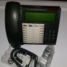 Mitel Superset 4150 9132-180-202 -NA Backlit Digital Dark Grey Charcoal Phone