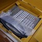 New NEC 34B DSX Phone New Handset Cord & Base Cord 1090021 34 34BTXBH