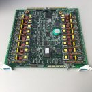 NEC NEAX 2400 PA-16ELCJ Port Analog Station Card