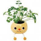 potato planter ;home decoration ;garden craft