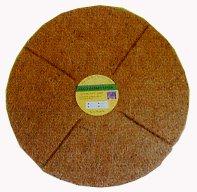 coco liner;coco liner round;Garden products