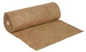 coco liner;coco liner volume;Garden products