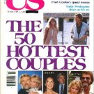 US February 3, 1981 The 50 Hottest Couples VAN HALEN