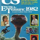 US December 21, 1982 E.T. Special Year-End Issue